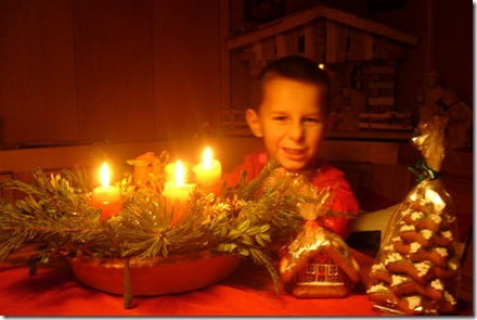 advent mit matthias 09 020 (Large)